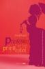 <b>Piet  Poell</b>,Prinsessen in het Prinsenhof