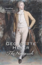Heyer, Georgette Nonesuch