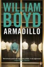 Boyd, William Armadillo