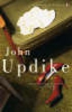 Updike, John Couples