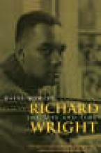 Rowley, Hazel Richard Wright - The Life and Times