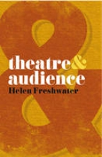 Weaver, Lois Theatre and Audience