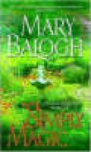 Balogh, Mary Simply Magic