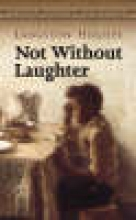 Hughes, Langston Not Without Laughter