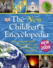 New Children`s Encyclopedia