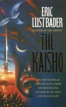 Eric van Lustbader The Kaisho