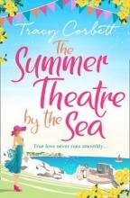Corbett, Tracy Summer Theatre by the Sea
