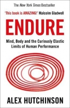 Alex Hutchinson Endure