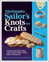 Merry, Barbara Marlinspike Sailor`s Knots and Crafts