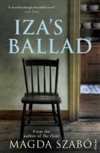 Szabo, Magda Iza`s Ballad