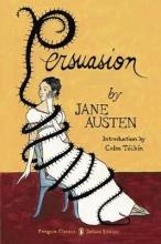 Jane,Austen Persuasion (deluxe Classic)