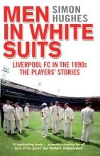 Simon Hughes Men in White Suits