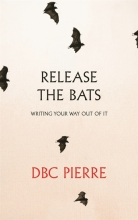 Pierre, DBC Release the Bats