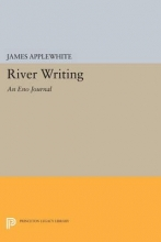 Applewhite, J River Writing - An Eno Journal