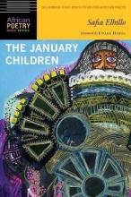 Safia Elhillo The January Children