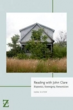Guyer, Sara Reading With John Clare