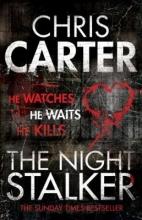 Carter, Chris The Night Stalker
