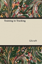 Gilcraft Training in Tracking