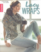 Simpson, Kristi Lacy Wraps