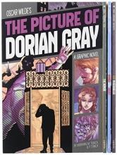 Saracino, Luciano Classic Fiction