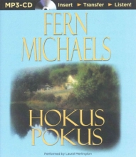 Michaels, Fern Hokus Pokus