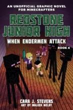 Stevens, Cara J. Redstone Junior High 4