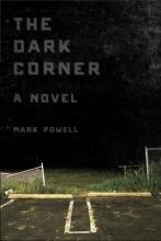 Powell, Mark The Dark Corner