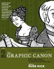 Graphic Canon 2