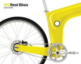 Sardar, Zahid 100 Best Bikes