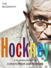 Sykes, Christopher Simon Hockney: The Biography Part 2