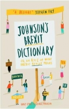 Eyres, Harry Johnson`s Brexit Dictionary