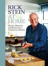 Rick Stein, Rick Stein at Home