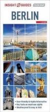 Insight Guides Flexi Map Berlin