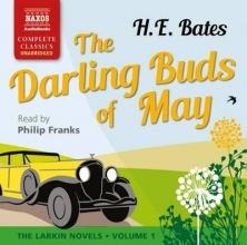 Bates, H. E. The Darling Buds of May
