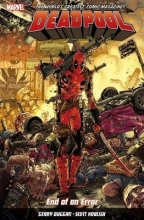 Duggan, Gerry Deadpool: World`s Greatest