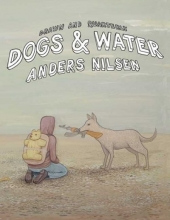 Nilsen, Anders Dogs and Water