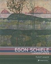Rudolph,Leopold Flexi Series Egon Schiele Landscapes