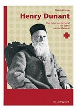 Amann, Hans Henry Dunant