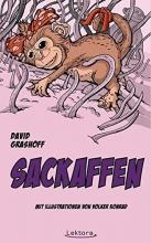 Grashoff, David Sackaffen