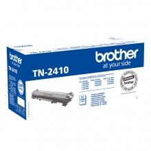 , Tonercartridge Brother TN-2410 zwart