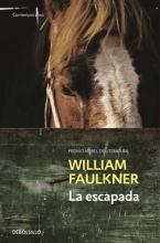 Faulkner, William La escapade The Reivers