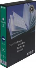 Ieq1.21 , Succes agendainhoud 2021 a5 1 dag per pag. 4 talig