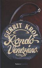 Gerrit  Krol Rondo veneziano (POD)