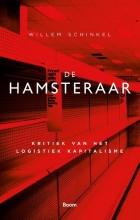 Willem Schinkel , De hamsteraar