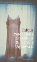 Steenhuis, P.H. Infuus
