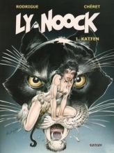Cheret Ly-noock 01