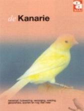 De Kanarie