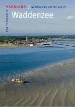 Ben  Hoekendijk, Vaargids Waddenzee