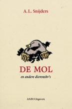 A.L.  Snijders De Mol