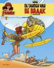 Kuijpers Henk, Franka 07
